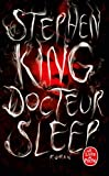 Image of Docteur Sleep