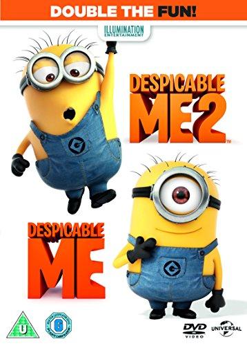 despicable-me-despicable-me-2-dvd-2013