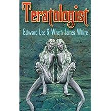 The Teratologist