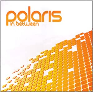 Polaris In concerto