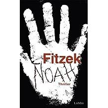 Noah: Thriller