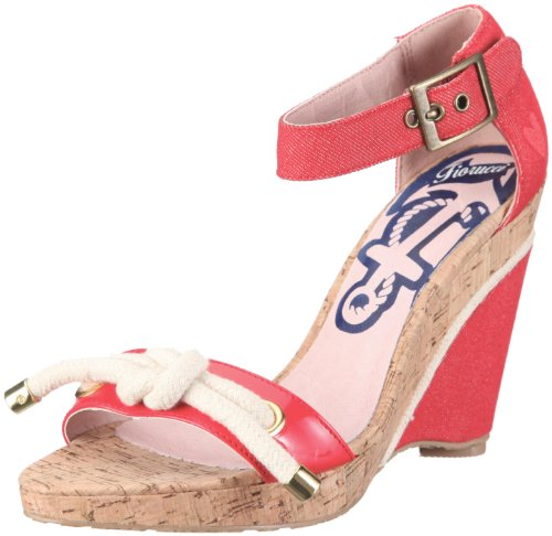 fiorucci-womens-sandal-open-toe-sandals-red-size-55-6