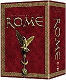 Rome - Complete Season 1 & 2 [DVD]