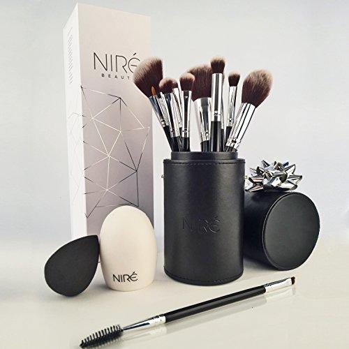 Make-Up Pinselset Bestseller