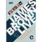 James Brown - Live at Chastain Park, Georgia [Edizione: Regno Unito]