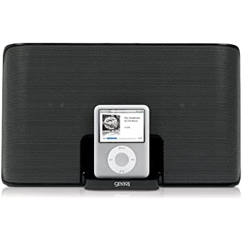 bose ipod docking station. gear4 streetparty 3 uk portable docking station speaker with plug compatible apple 30-pin devices including iphone 3g/3gs/4/4s, ipad 2/3, ipod nano bose ipod