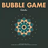 Bubble Game (Original Mix)