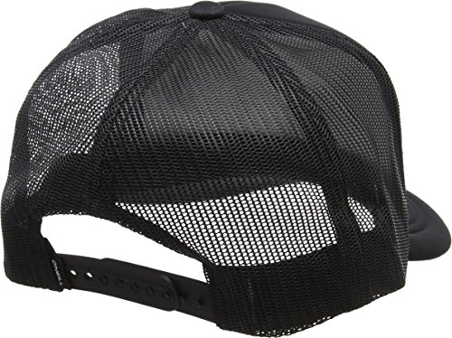 O'Neill Herren Bm Trucker Cap Streetwear Kappen Black Out Option B