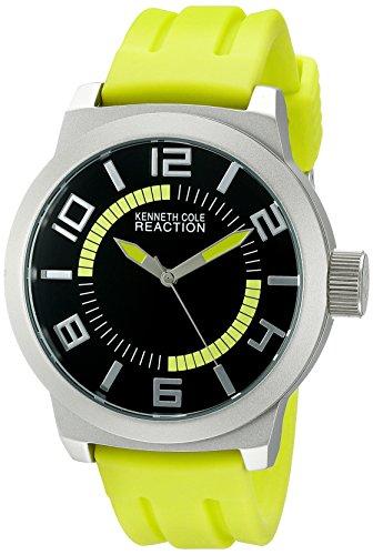 kenneth-cole-reazione-unisex-collezione-rk1434-street-orologio-analogico-display-giapponese-quarzo-v