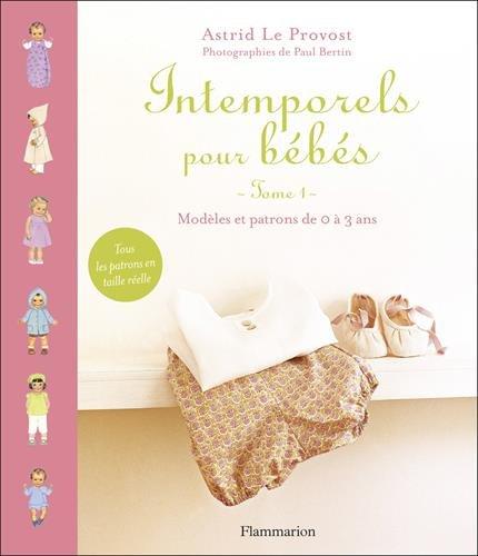 intemporels-pour-bebes-modeles-et-patrons-de-0-a-3-ans