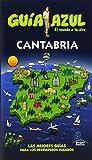 Cantabria (GUÍA AZUL)