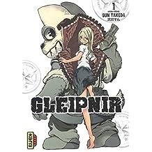 Gleipnir, tome 1
