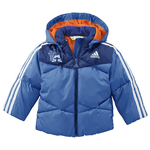 Adidas Infant Synthetic Down Jacket