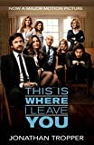 Image de This Is Where I Leave You (English Edition)