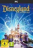 Disneyland Adventures (PC)