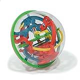 New York gift Maze Runner Game (Multi-Color) by New York Gift