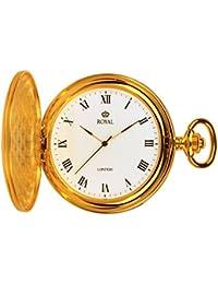 Royal London 90021-02 Reloj de bolsillo 90021-02