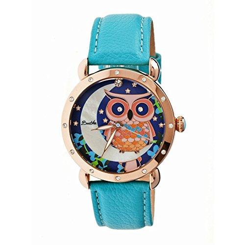 montre-bertha-quartz-affichage-analogique-bracelet-et-cadran-bthbr3007-turquoise
