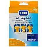Figo Wärmegürtel, 1 Stück