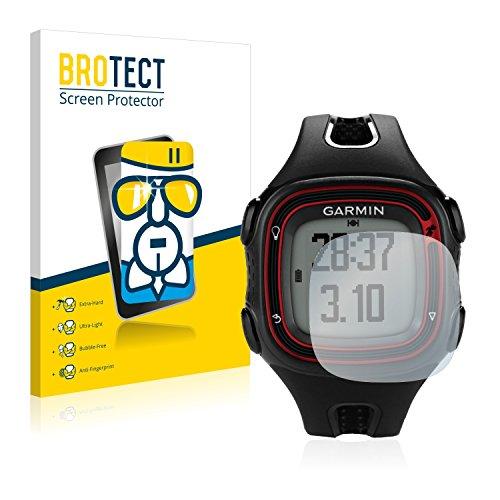 brotect-airglass-pellicola-vetro-flessibile-chiaro-per-garmin-forerunner-10-black-red-proteggi-scher