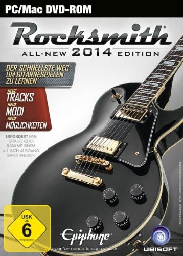 rocksmith-2014-mit-kabel-pc