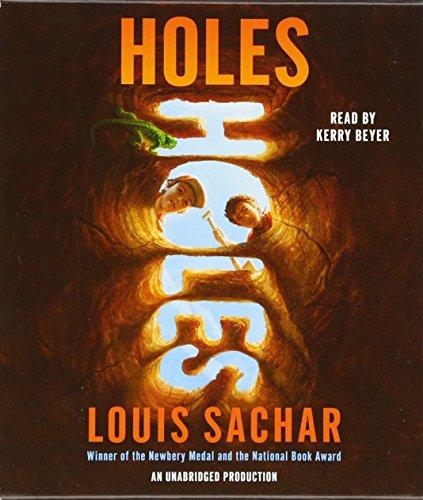 Pdf Holes By Louis Sachar Full Pages E4redgveradg