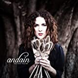 Songtexte von Andain - You Once Told Me