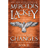 Changes: A Valdemar Novel