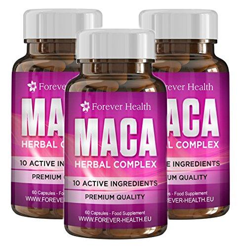 maca-root-complex-aumenta-la-fuerza-masaje-y-la-resistencia-ideal-para-los-triatletas-y-membri-gimna