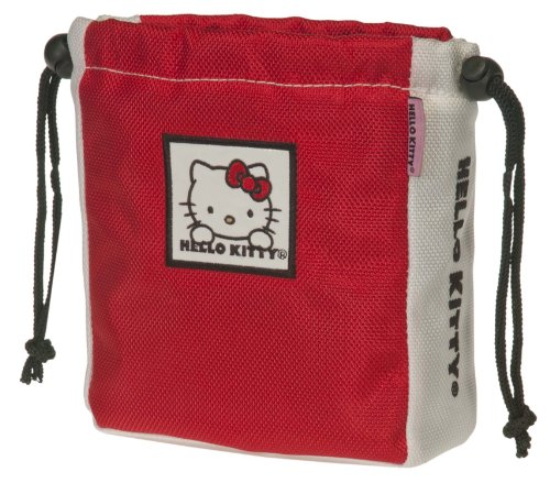 hello-kitty-golf-the-collection-ball-and-tee-holder-red