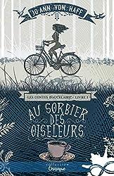 Au Sorbier des Oiseleurs: Les Contes d'Aucelaire, T1