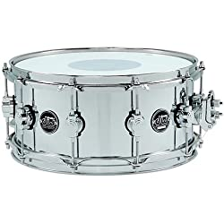 DW Performance 14 x 5.5 inches Snare
