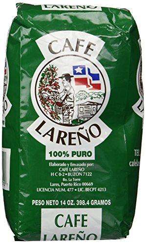 Cafe Lareno~Lareno Coffee by Cafe Lare?o [Foods]