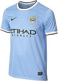Terza Maglia Manchester City merchandising