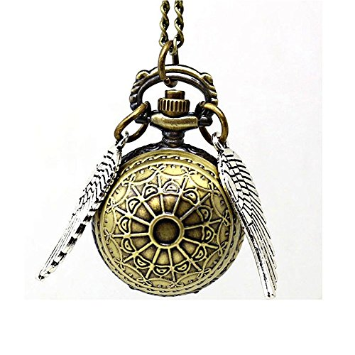 gold-harry-potter-snitch-watch-fob-a-quidditch