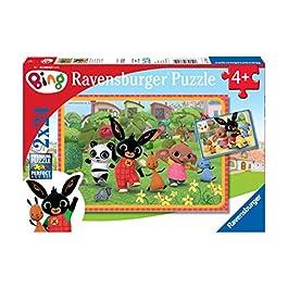 Clementoni Marvel Impossible Puzzle 1000 Pezzi 39411