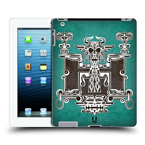 head-case-designs-xingu-tribes-tribes-hard-back-case-for-apple-ipad-3-4