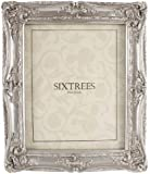 Chelsea Resin Photo Frame 8x10 by Sixtrees