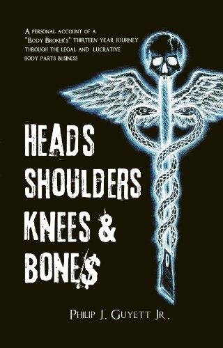 heads-shoulders-knees-bone-english-edition
