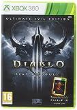 Diablo III: Reaper of Souls: Ultimate Evil