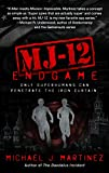 Mj-12: Endgame: A Majestic-12 Thriller