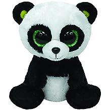 TY UK 6-inch Bamboo Beanie Boo Plush by Ty Bamboo Beanie Boo 6