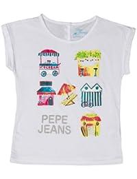 Pepe Jeans London Camiseta June