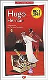 Hernani - BAC L 2019 (GF t. 1494) - Format Kindle - 9782081451391 - 2,49 €