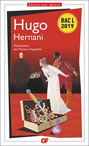 Hernani - Terminales L