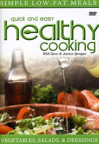 vegetables-salads-and-dressings-quick-and-easy-healthy-cooking-dvd
