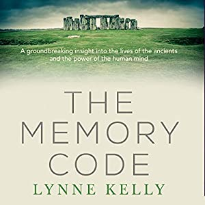 The Memory Code: The Traditional Aboriginal Memory Technique That ...