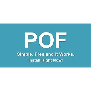 site de rencontre non payant forum
