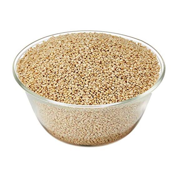 Being Marwari Quinoa Seeds