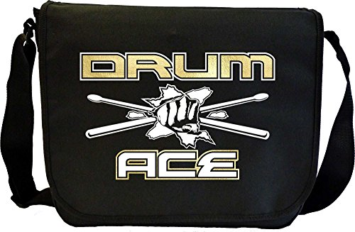 drum-fist-sticks-ace-sheet-music-document-bag-musik-notentasche-musicalitee